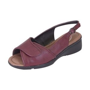 👡 24 Hour Comfort Shirley Women Wide Width 👡